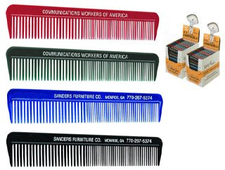 Cheap Hair Combs