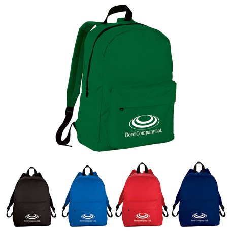 Breckenridge Classic Backpacks